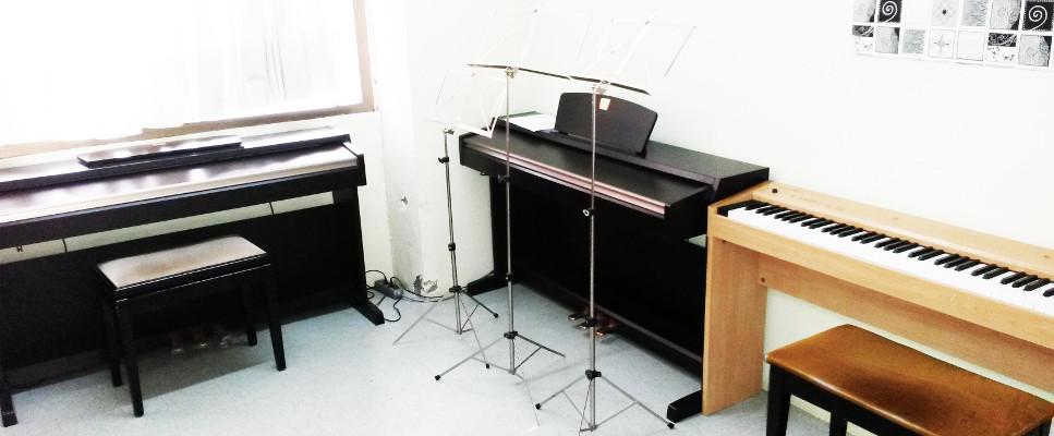 aula-pianos.jpg